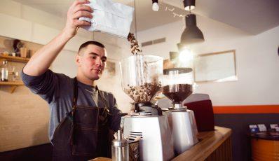 Welche Kaffeemühle soll man wählen