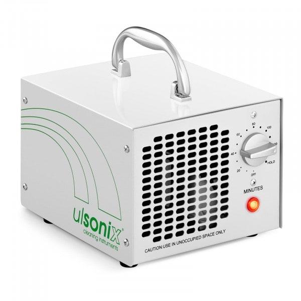 Ozongenerator - 5.000 mg/h - 65 W