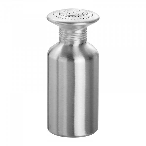 Bartscher Salzstreuer Aluminium - H190
