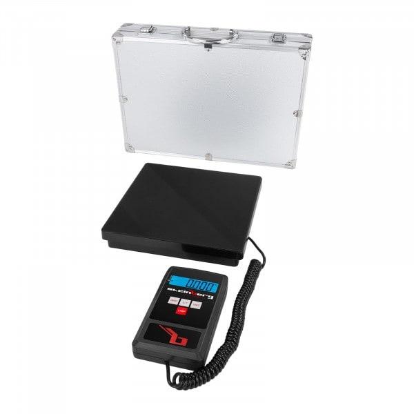 B-Ware Paketwaage - 70 kg / 5 g