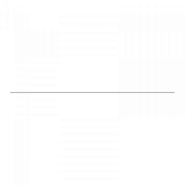 Schneidedraht Styropor - 30,5 cm