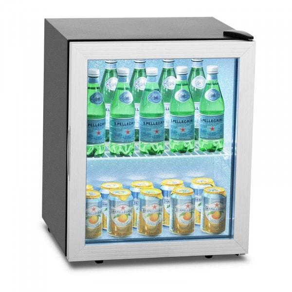 B-WARE Getränkekühlschrank - 54 L