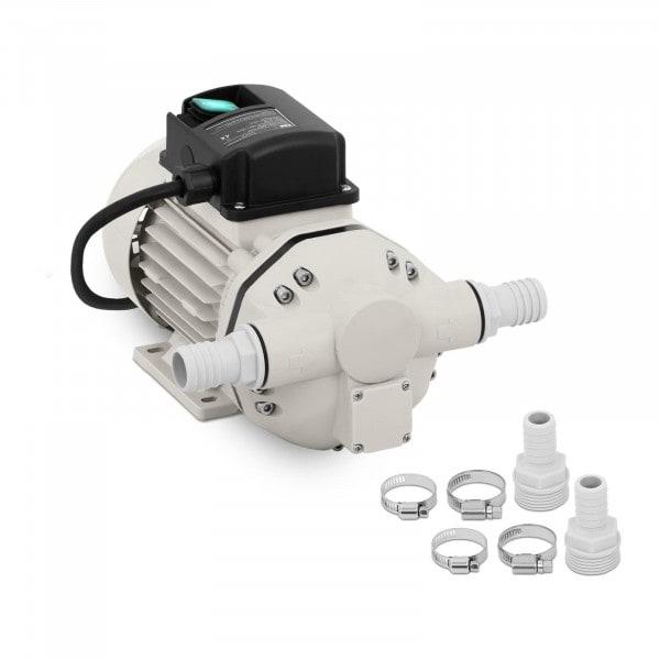 Harnstoff-Pumpe - 40 l/min - 230 V