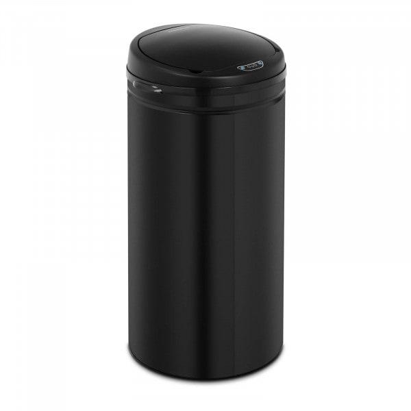 Sensor Abfalleimer - 42 L - Inneneimer - Karbonstahl