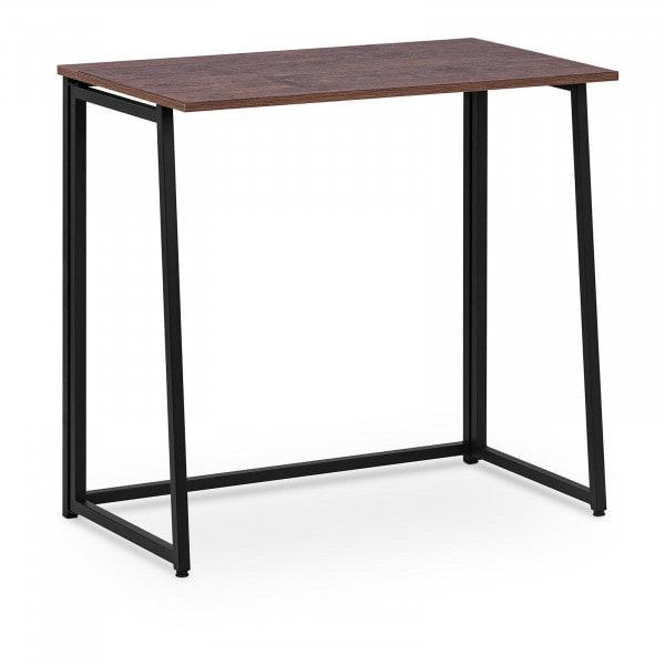 Schreibtisch - 80 x 45 cm - 50 kg