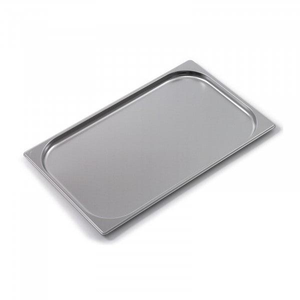 Bartscher Blech - 1/1 GN - 40 mm