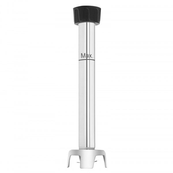 Mixstab - 300 mm