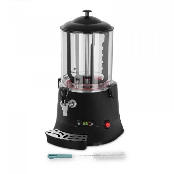 B-Ware Kakaodispenser - 10 Liter - LED Display