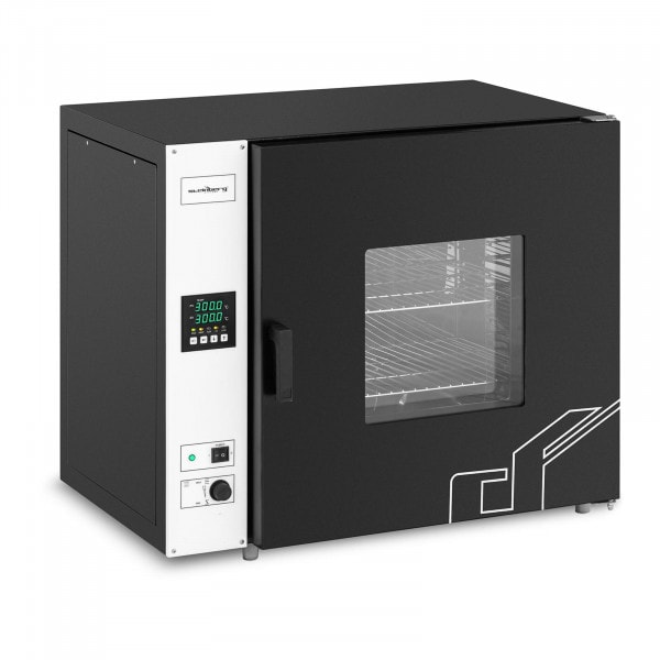 Trockenschrank - 136 l - 2.170 W