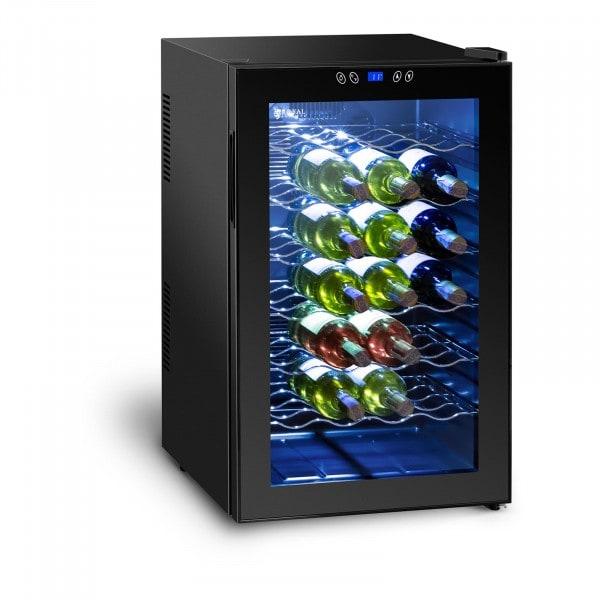 Weinkühlschrank - 80 L
