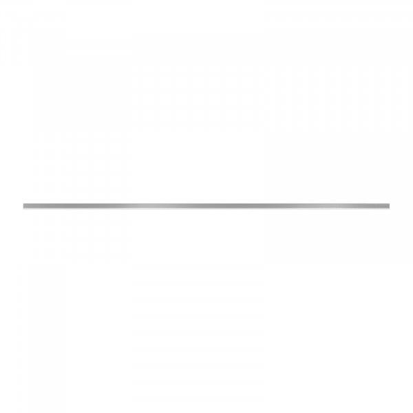 Styroporschneider-Klinge flach - 30,5 cm