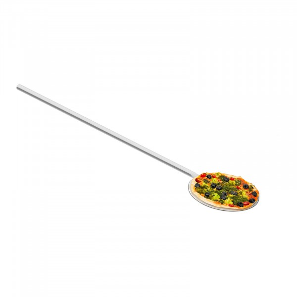 Pizzaheber - 100 cm lang - 20 cm breit