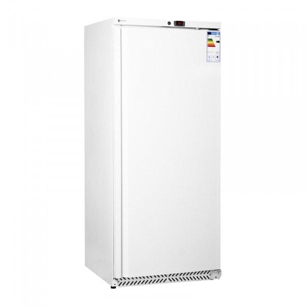 Gastro-Kühlschrank - 590 L