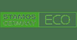 stamos_eco_color