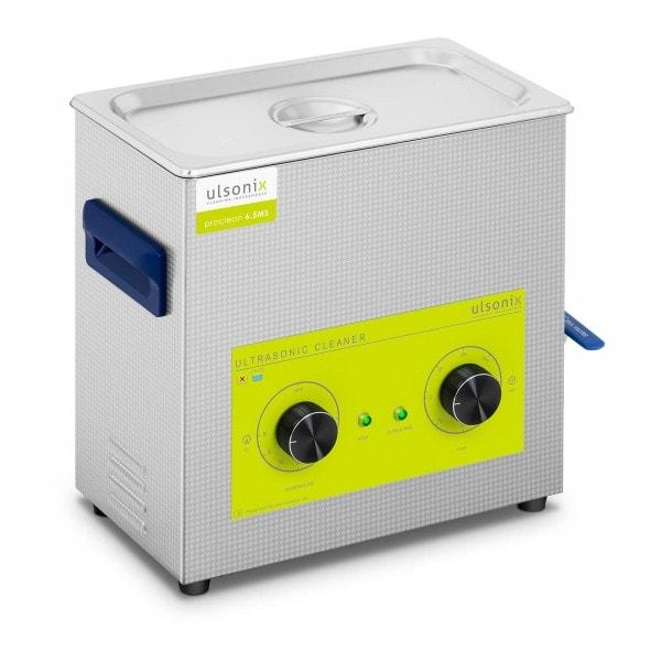 Ultraschallreiniger - 6,5 Liter - 180 W