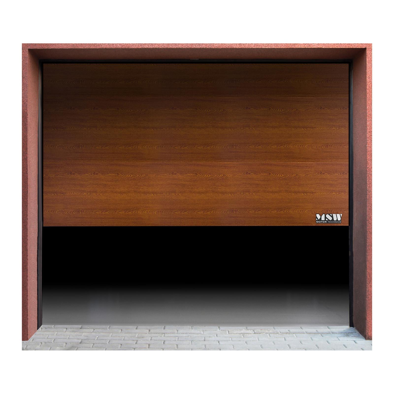 jetzt ihr neues garagentor einbauen. Black Bedroom Furniture Sets. Home Design Ideas