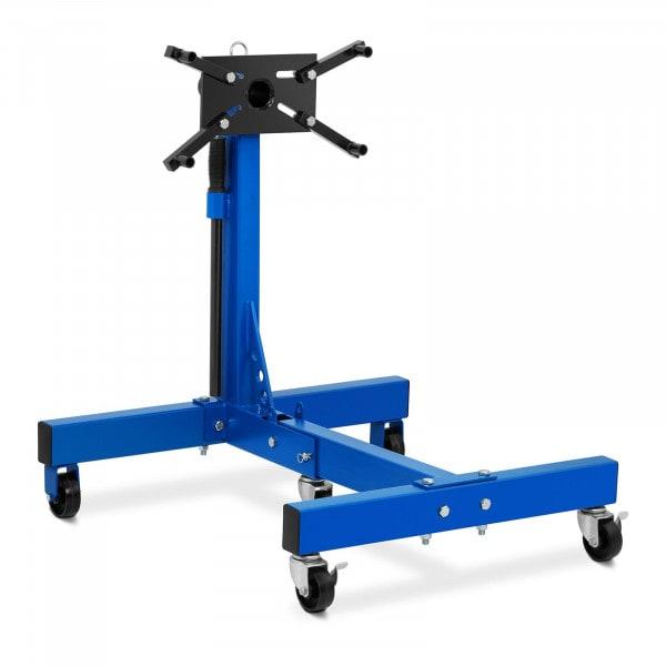 Motorständer - bis 680 kg - klappbar