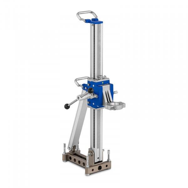 Bohrmaschinenständer - Bohrdurchmesser bis 202 mm