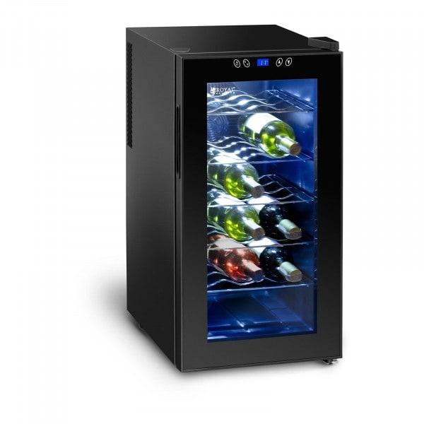 B-Ware Weinkühlschrank - 50 L