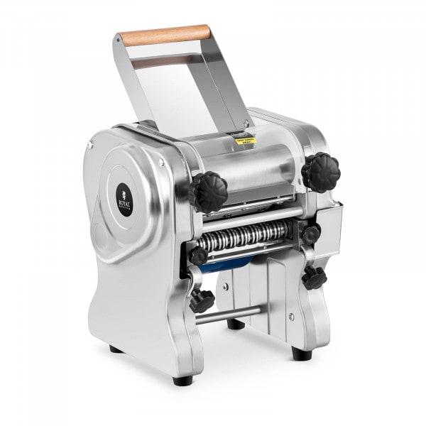 B-Ware Nudelmaschine - 16 cm - 1 bis 14 mm - elektrisch