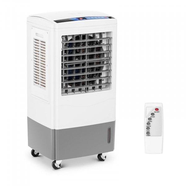 B-Ware Luftkühler - 25 L Wassertank - 3-in-1