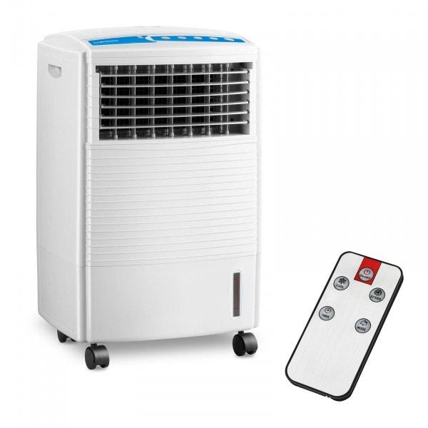 B-Ware Luftkühler - 3 in 1 - 10 L Wassertank