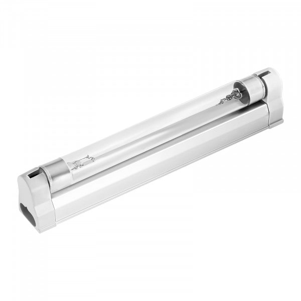 UV-Modul AIRCLEAN UV 230V