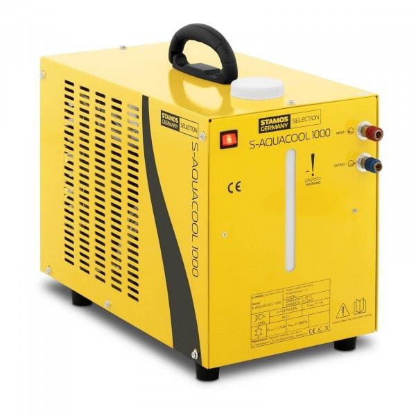 Wasserkühler - 9 l