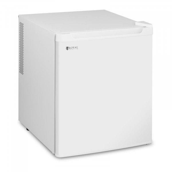 B-WARE Minibar - 48 L - weiß