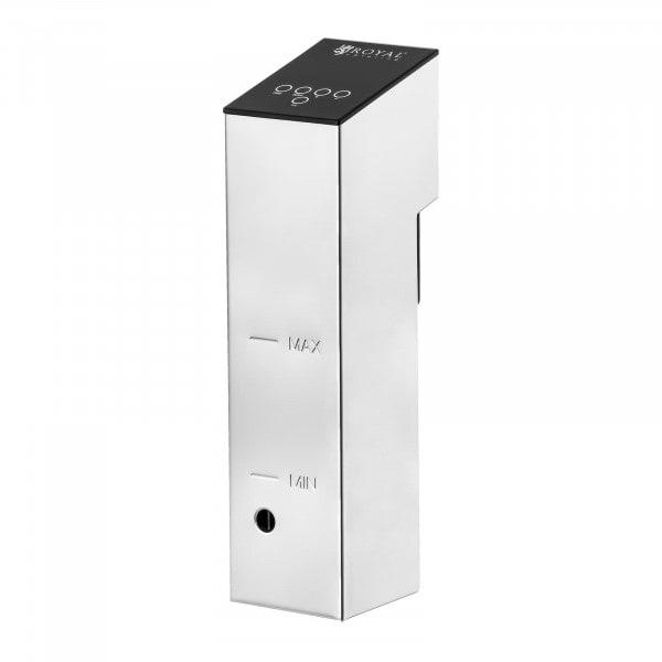 Sous-Vide-Stick - 1.100 Watt - 22 L