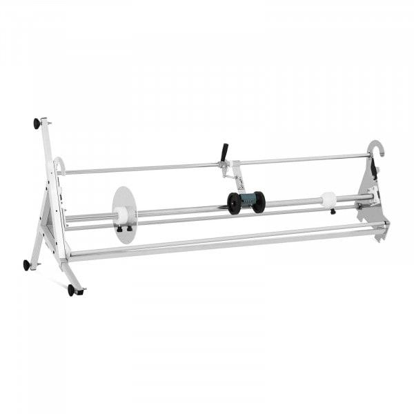 Gewebeabroller - 1.700 mm