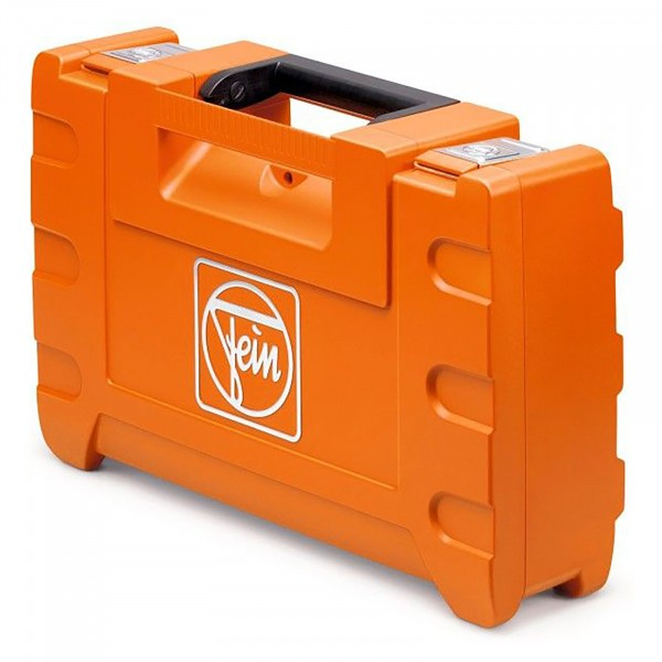 Gesamtansicht von FEIN Werkzeugkoffer 47 x 27,5 x 11,6 cm