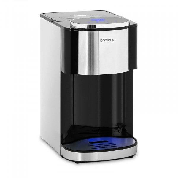Heißwasserspender - 4 l - Filterkartusche