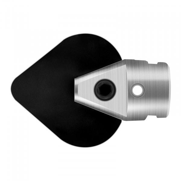 Blattbohrer - 22 mm