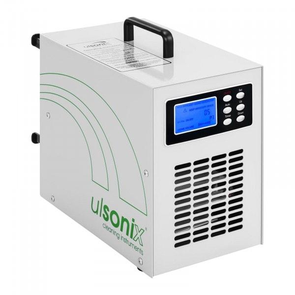 Ozongenerator - 10.000 mg/h - 110 Watt