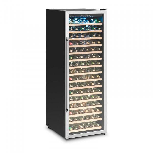 B-Ware Weinkühlschrank - 428 L
