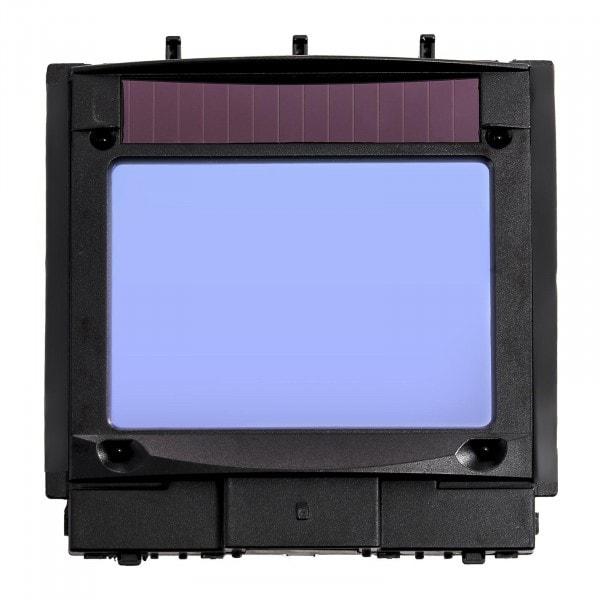 Schweißschutzglas Filter für Constructor