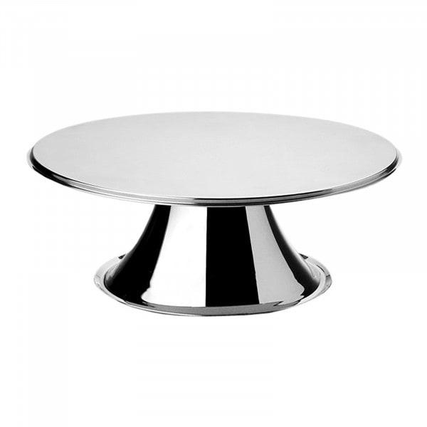 Tortenplatte - Durchmesser 31 cm - Höhe 11 cm