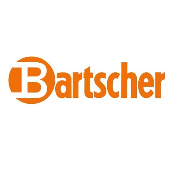Bartscher Ersatzkorb für Fritteuse 600 - 8 Liter - Groß