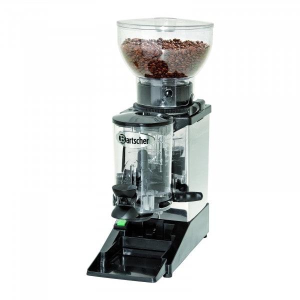 Bartscher Kaffeemühle - Modell Tauro