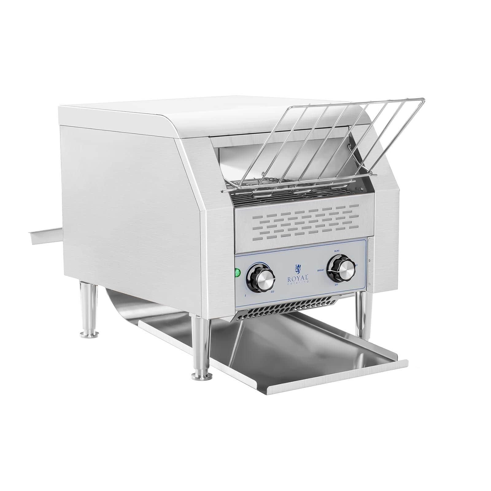 Gastro-Toaster