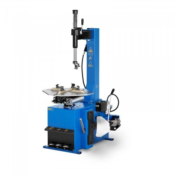 """Reifenmontiermaschine - 750 W - 11 bis 21"""""""