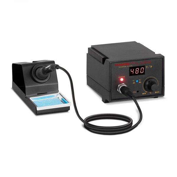 Digitale Lötstation - 65 Watt - LED - Basic