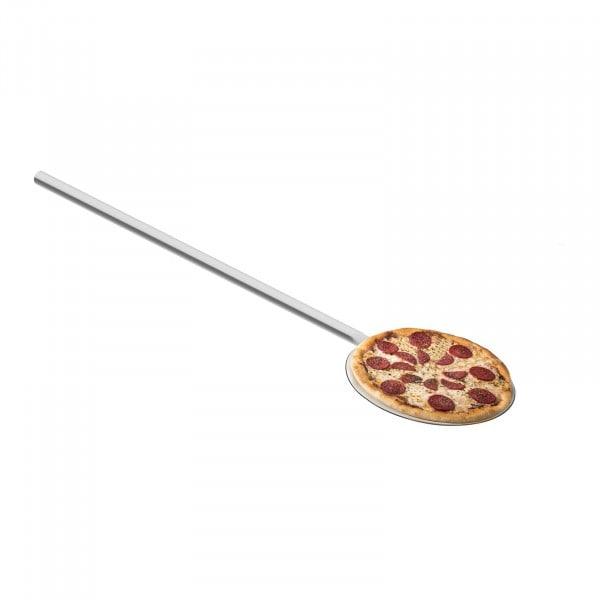 Pizzaheber - 80 cm lang - 20 cm breit