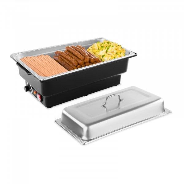 B-Ware Chafing Dish - 900 W - 100 mm