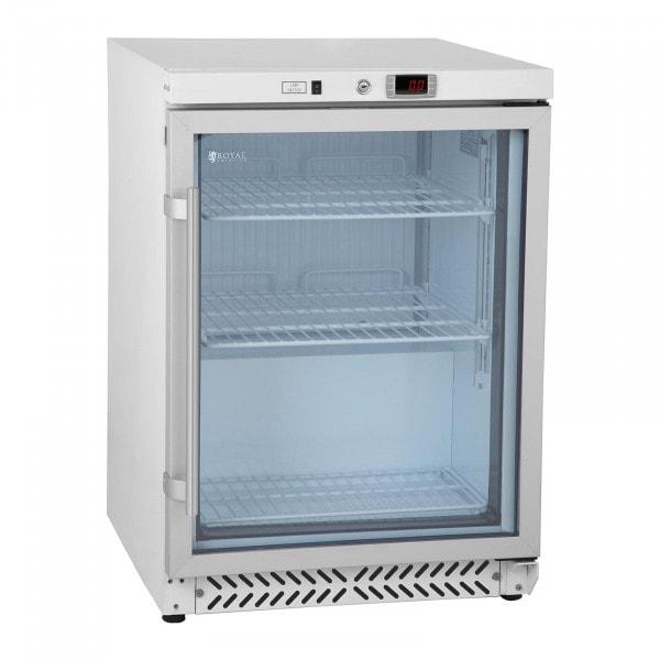 Flaschenkühlschrank - 170 L