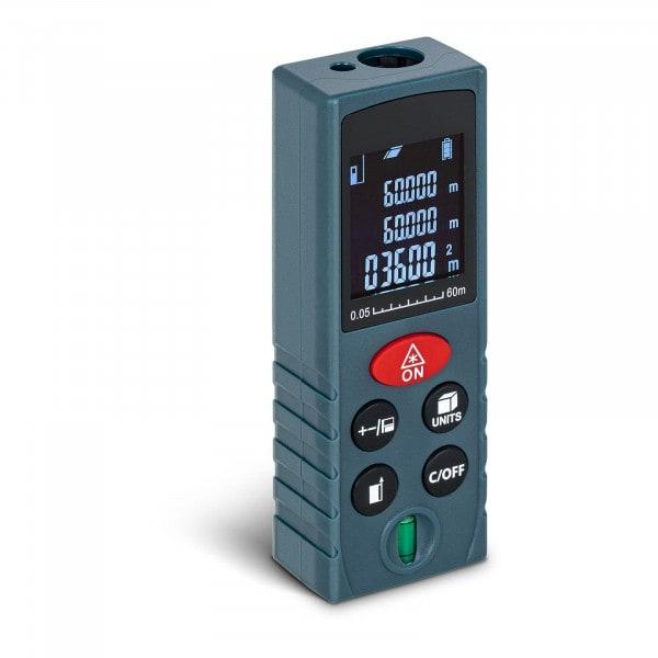 Laser Entfernungsmesser 60 m