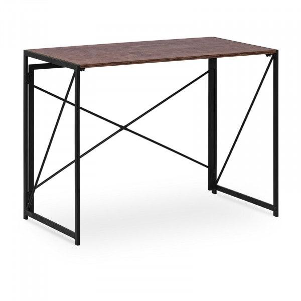 Schreibtisch - 100 x 50 cm - 50 kg