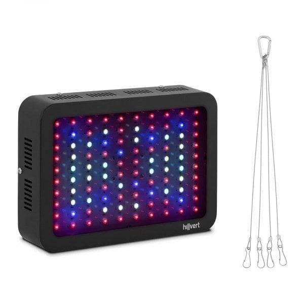 B-WARE LED Pflanzenlampe - 1.000 W - 5.400 Lumen